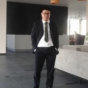 Đinh Văn Cung, Quản lý bán hàng, trưởng phòng kinh doanh