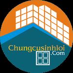 Chung cư tại Hà Nội