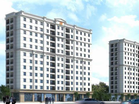 Chung cư Yên Hòa Condominium, chung cư no2 yên hòa, chung cư 259 yên hòa, chung cư ngõ 259 yên hòa, chung cư yên hòa