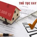 Gói hỗ trợ vay tín dụng Bất động sản 30.000 tỷ nên thay hay níu kéo?