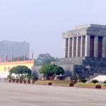 Thủ tướng chính phủ yêu cầu Bộ Xây dựng có ý kiến về toà nhà 8B Lê Trực