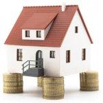 Tư vấn: Khi nào nên thuê nhà?